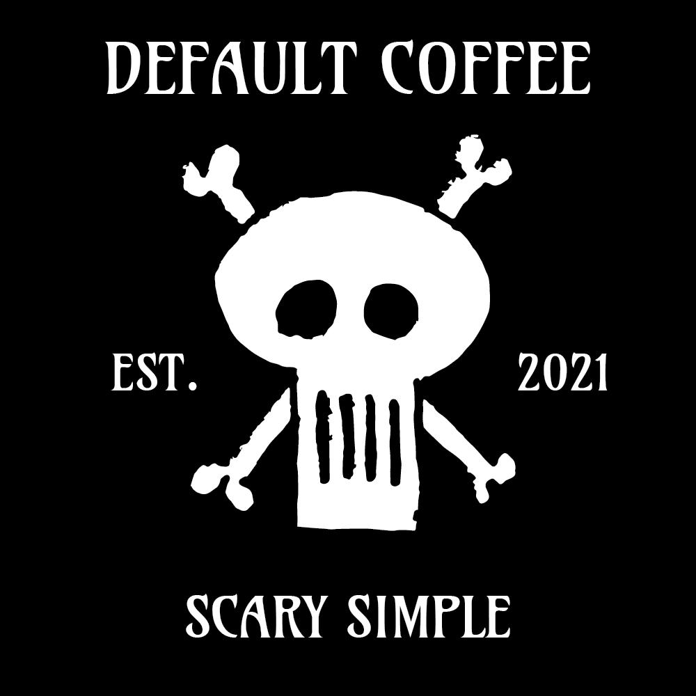 Default Coffee Company