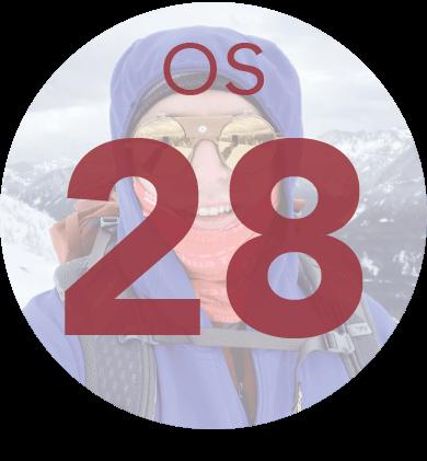 os28 Logo